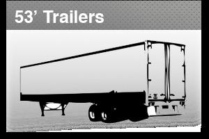 web-53'-trailer