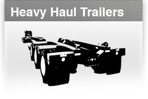 web-heavy-haul-trailer