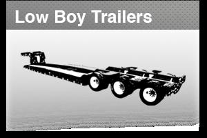 web-lowboy-trailer