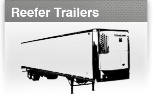 web-reefer-trailers